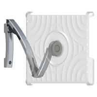 Sanus VTM5-S1 iPad Under Cabinet Mount Silver