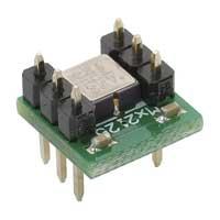 Parallax, Inc. Memsic 2125 Dual-Axis Accelerometer