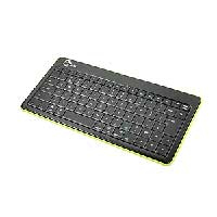 SIIG Bluetooth Wireless Mini Keyboard