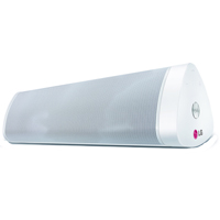 LG NP6630 Portable Wireless Speaker