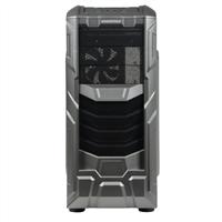 Enermax Coenus Mid Tower ATX Computer Case