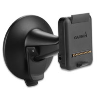 "Garmin 7"" Suction Cup with Mount"