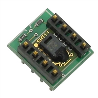 Parallax, Inc. Sensirion Temperature/Humidity Sensor