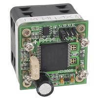 Parallax, Inc. HB-25 Motor Controller