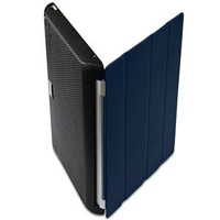 Verbatim Folio Pro with Keyboard for iPad 2, 3, & 4 - Black