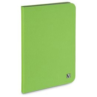 Verbatim Folio Case for iPad Mini - Mint Green