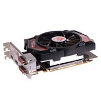 Diamond Radeon HD 7770 GHz Edition 1024MB GDR5 PCIe 3.0 x16 Video Card