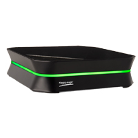 Hauppauge HD PVR 2 Gaming Edition Plus Video Capture Device for PCs and Macs