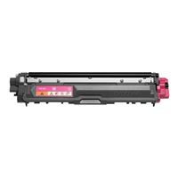 Brother TN221M Magenta Ink Cartridge