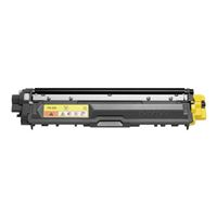 Brother TN225Y Yellow High Yield Toner Cartridge