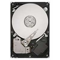 "300GB 3.5"" SATA Internal Hard Drive - Refurbished"
