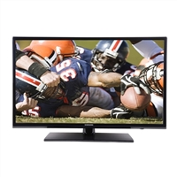 "Samsung UN32EH4003 32"" Class 4003 Series 720p LED TV"