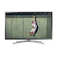 "Samsung UN50F6300 50"" Class 6300 Series 1080p LED Smart TV"