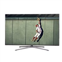 "Samsung UN55F6300 55"" Class 6300 Series LED Smart TV"