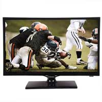 "Samsung UN22F5000 22"" 5000 Series LED TV"