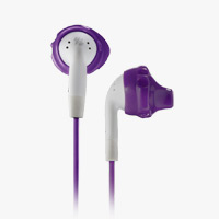 Yurbuds Inspire for Women - Purple