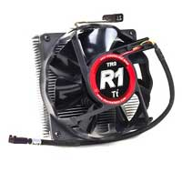 Thermaltake TR2 R1 AMD CPU Cooler - Refurbished