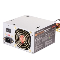Thermaltake Pure Power W0118RU 350W ATX Power Supply - Refurbished