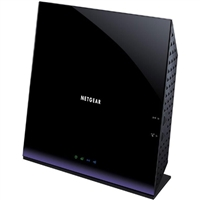 NetGear R6250 Wireless AC Dual Band Gigabit Router