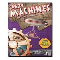 Micro Center Crazy Machines (PC)