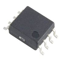 NTE Electronics NTE7173 Integrated Circuit