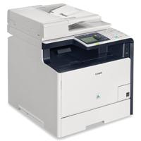 Canon imageCLASS MF8580Cdw Multifunction Laser Printer