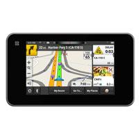 Magellan GPS SmartGPS (RM5295SGLUC)