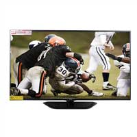 "LG 50"" Class 1080p 120Hz Smart TV - 50LN5700"