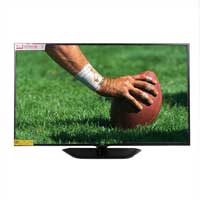 "LG 55LN5700 55"" Class 1080p 120Hz LED Smart TV"
