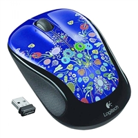Logitech M325 Wireless Mouse Refurbished - Nature Jewelry