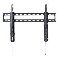 "Inland 47"" - 84"" Tilt TV Wall Mount 791T"