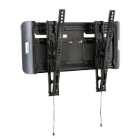 "Inland 37"" - 65"" Tilt TV Wall Mount 601LT1"