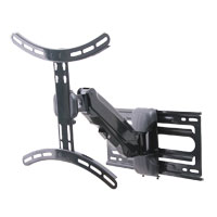 "Inland 32"" - 50"" Tilt TV/Monitor Wall Mount 601MUT"