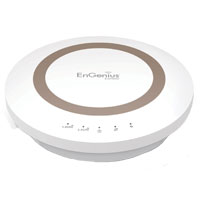 EnGenius Technologies ESR900 Xtra Range Wireless N900 Dual Band Gigabit Router