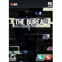 Take Two The Bureau: XCOM Declassified (PC)