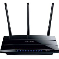 TP-LINK ARCHER C7 Wireless AC1750 Dual Band Gigabit Router