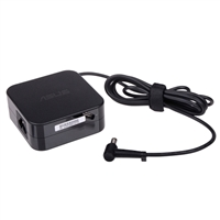 ASUS 65-Watt Notebook AC Power Adapter for S300/S400/S500 Series