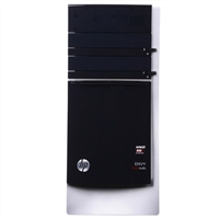HP Envy 700-010 Desktop Computer