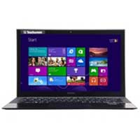 "Sony VAIO Pro 13 13.3"" Ultrabook - Carbon Black"