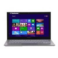"Sony VAIO Pro 11 11.6"" Ultrabook - Silver"