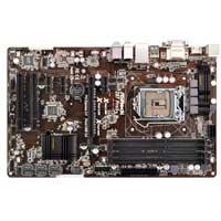 ASRock Z87 PRO3 Socket LGA 1150 ATX Intel Motherboard