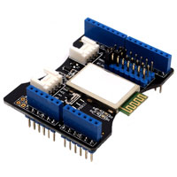 Seeed Studio Bluetooth Shield