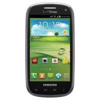 Samsung Galaxy Stratosphere II 4G LTE - Black (Verizon)