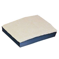 QVS Gel Insert Seat Cushion