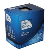 Intel Pentium G2030 3.0GHz LGA 1155 Boxed Processor
