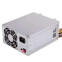 Supermicro PWS-865-PQ 865 Watt Single 12V ATX Server Power Supply