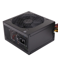 Antec VP Series VP550F 550 Watt ATX Power Supply