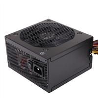 Antec VP Series VP550F 550 Watt ATX Power Supply