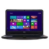 "Dell Inspiron 15 15.6"" Laptop Computer - Black Matte with Textured Finish"