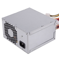 Supermicro PWS-305-PQ 300 Watt PS/2 ATX Server Power Supply